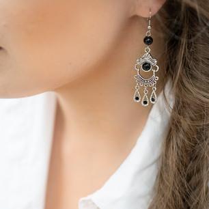 Création Naama-bijoux.fr