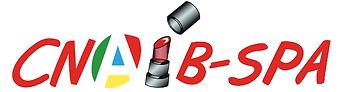 logo CNAIB.png