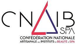 logo-CMJN.jpg