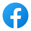 icons8-facebook-1000.png