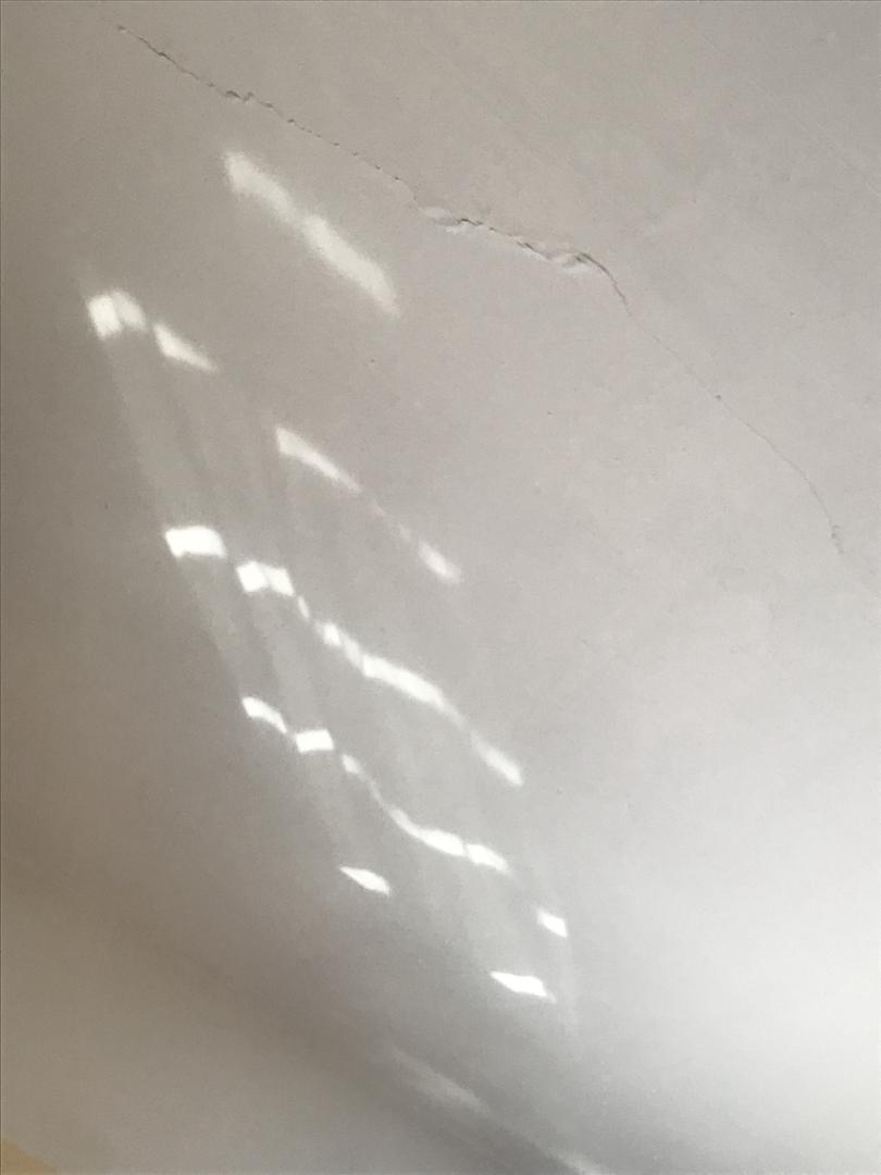 texture photograph 5