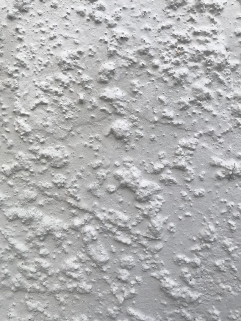 texture photograph 3