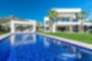 Real Estate / compra