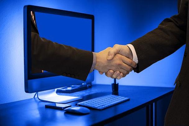 handshake 3.jpg