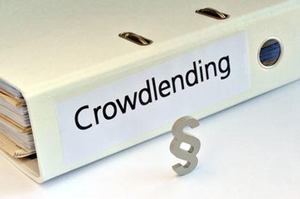 crowdlending.jpg