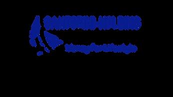 logo Santorini.png