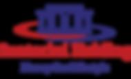 Santorini-Holding