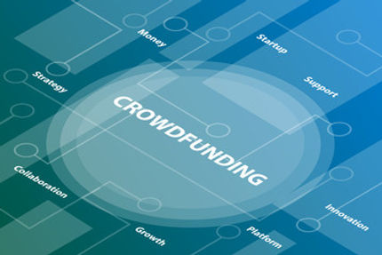 crowdfunding.jpg 1.jpg