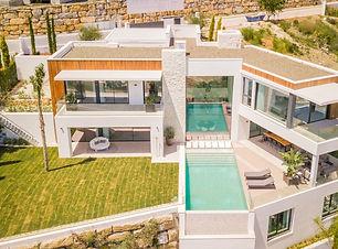 Real Estate Venta