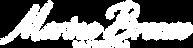 Venue Logos_marina_lowopacity.png