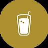 Menu Icons_drinks menu.png