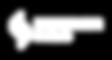 logo-sindiedutec.png