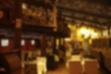restaurante-famiglia-sicilia.jpg