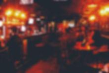 iron-pub.jpg