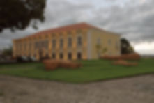 089_casa_das_11_janelas.jpg