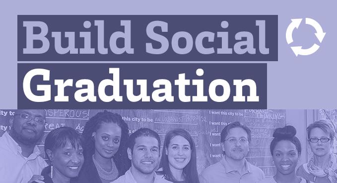 build social pic.jpg