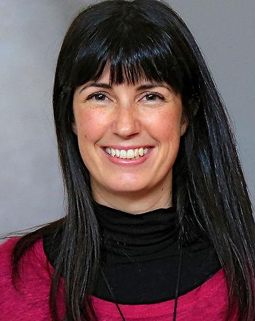 Maja Strgar Kurecic.jpg