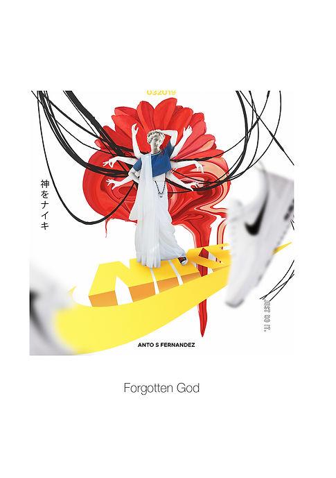 Forgotten God.jpg