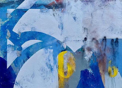 Carson art-Blue Haze.jpg