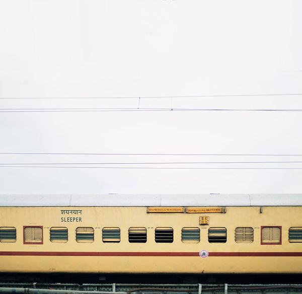 5 Journey.jpg