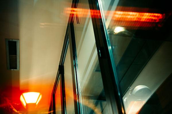 abstract (9).jpg