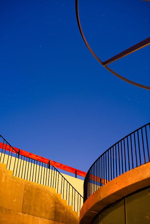 abstract (11).jpg