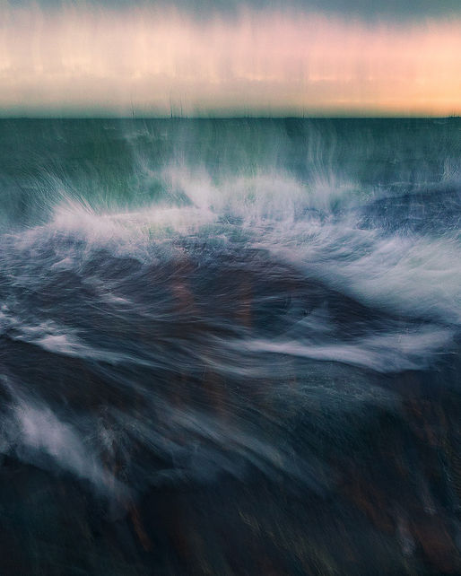 2_baltic_sea.jpg