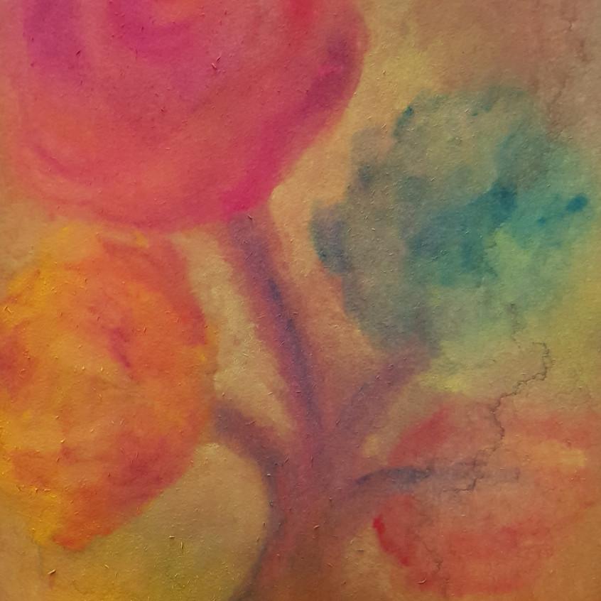 4_Anne-Marie_Pensées_florales