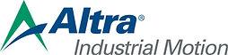 Altra_Industrial_Motion_Logo.5942da24dd8