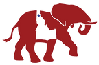 BCRWI Elephant Small.png