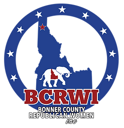 BCRW Logo Round.png