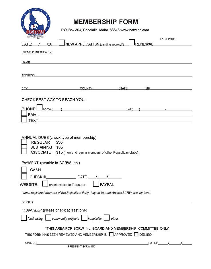 BCRW Membership Form JPG.jpg