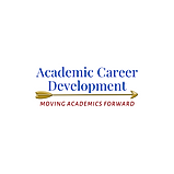 Academic Career Development (3).png