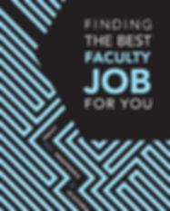 academic career development book