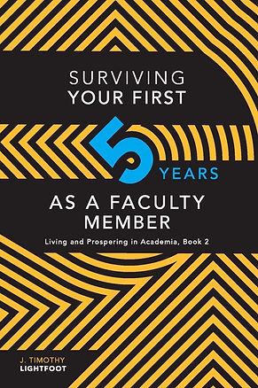 Front_Surviving your first 5 years_book copy.jpeg