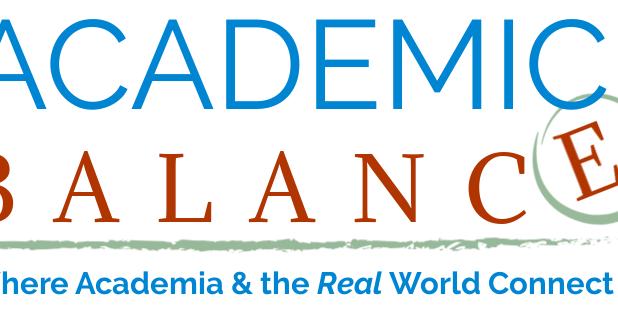 Academic Balance logo.png