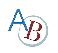 ABIGprofile copy 3_edited.jpg