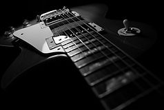 gibson-guitar-desktop-26457-hd-wallpapers.jpg