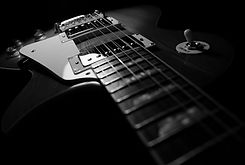 gibson-guitar-desktop-26457-hd-wallpapers.jpg