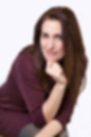 Raelene Headshot 2014-9887 Retouched Fin