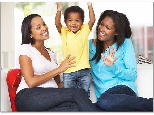 BUNDLE: Building Healthy Self-Esteem + Encouraging Confidence & Better Behavior