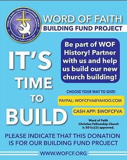 Building Fund Flyer.jpg
