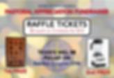 Raffle Flyer.png