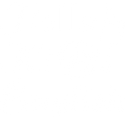 hke-logo-w.png