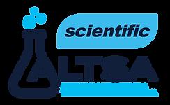 ALTSA_Scientific_Dark.png