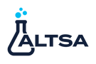Big Logo.png