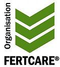 Original-Fertcare-Organisation-RGB-200x2