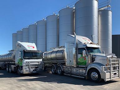 dual_chelate_truck_2.jpg