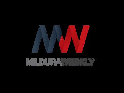 ALTSA featured in Mildura Weekly - Talk of the Town