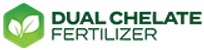 DC_Logo_Horizontal_NoTag_CMYK_40px.png
